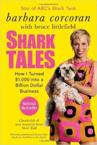 Top 20 best books for female entrepreneurs - Women s leadership ... b810c0012