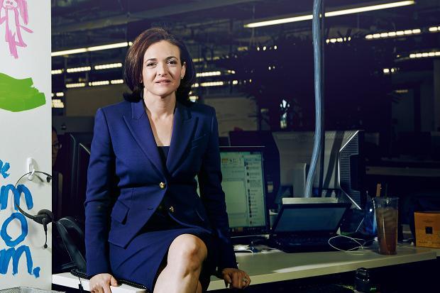 Top business tips from 10 successful businesswomen - EliteSavvy com